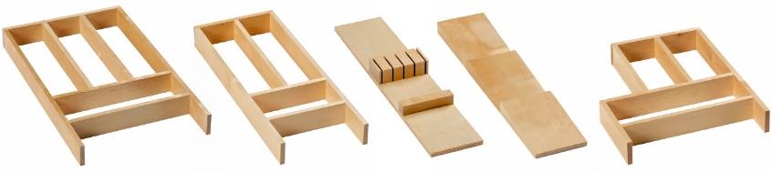 Hansmeier-Basic-Module
