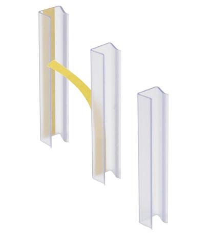 Hansmeier-Clue-Halter