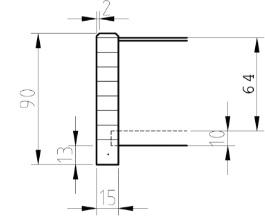 Hansmeier-Schubkaesten-90mm-Einbau