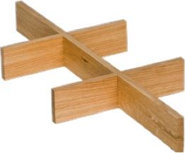 Hansmeier-Universal-Kreuzteiler