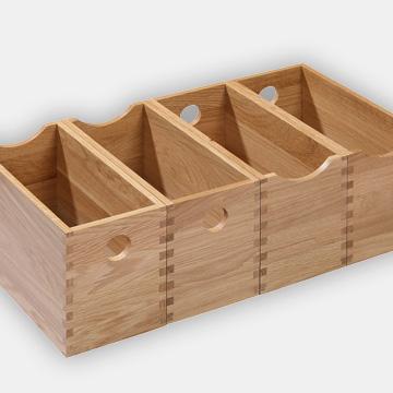 Hansmeier-Boxen