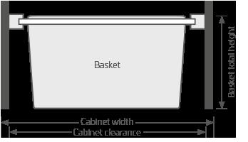 Hansmeier-Rahmenkoerbe-Einbauzeichnung-en