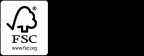 FSC-Logo_DE