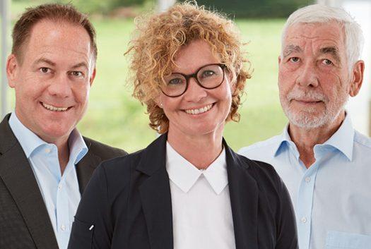 Hansmeier-Team_2021